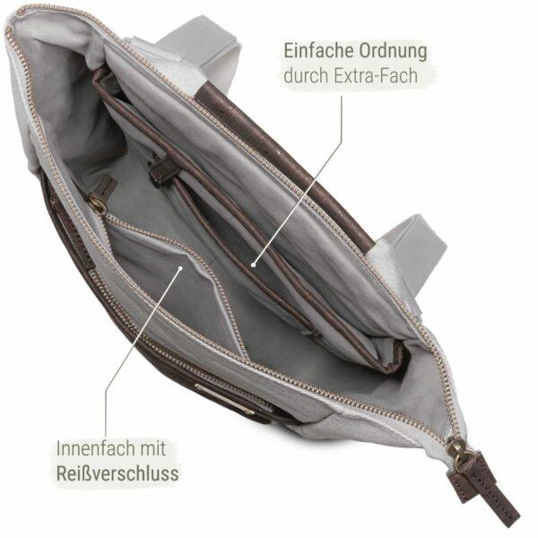 Rucksack Tasche Multifunktional