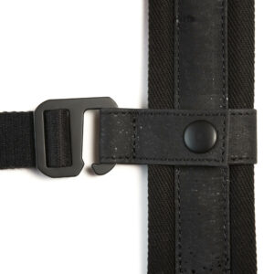 verstellbarer Brustgurt für Rucksack