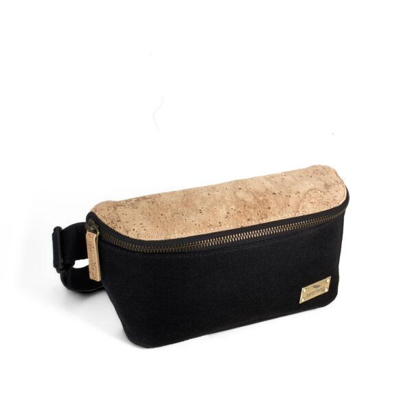 Hip Bag nachhaltig