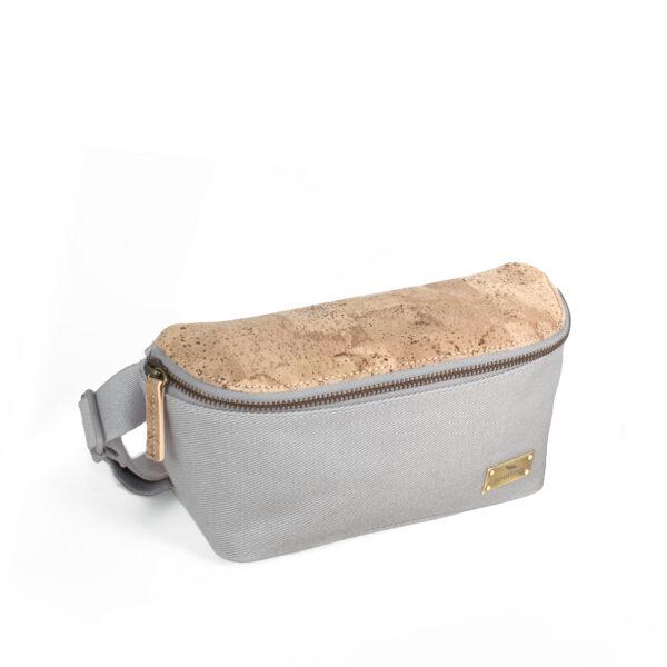 Hüfttasche für Damen