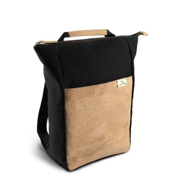Sperling Rucksack Tasche